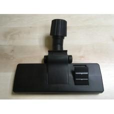 Щетка пылесоса универсальная для пола с колесами (30-35 мм)