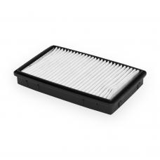 HEPA фильтр Samsung DJ97-00788A Filtero FTH 33