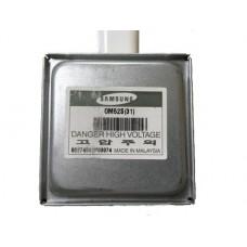 Магнетрон СВЧ Samsung OM52S (31)