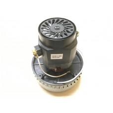 Двигатель пылесоса универсальный VCM-09-1.4 1400W