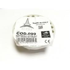 Cуппорт Electrolux EBI099