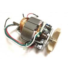 Двигатель мясорубки Redmond RMG-1229