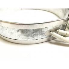 Тэн термочайника D 150 мм