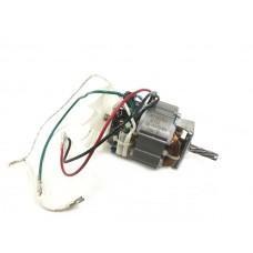 Двигатель мясорубки AEZ-010235(l) HC7025
