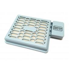 HEPA фильтр LG ADQ34017402
