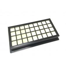 HEPA фильтр Zelmer 619.0190
