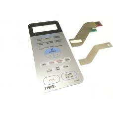 Сенсорная панель Samsung DE34-00115E