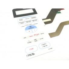 Сенсорная панель Samsung DE34-00115F
