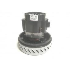 Двигатель пылесоса VC07W118G 1400W