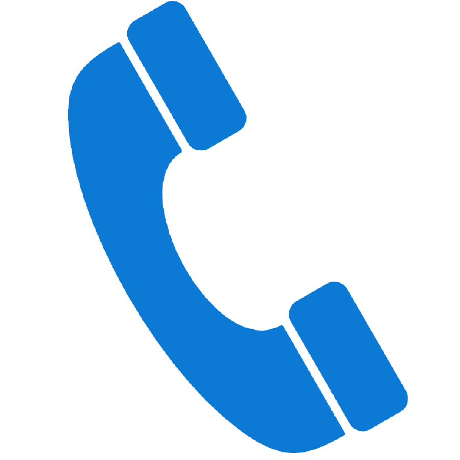 8 (846) 991-63-91